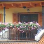 Szeretnél Te is ilyen szép házat?