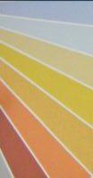 Építőanyagok: Vékonyvakolat színek
