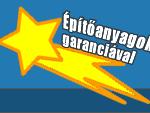 tetőfóliák garancia